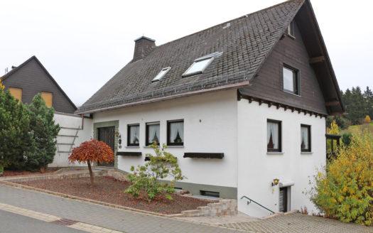 Luxe Accommodatie Winterberg 14 personen